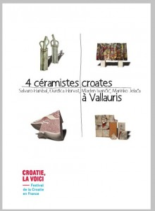 croatia catalog2