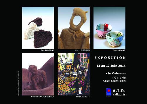 EXPO-June-2015